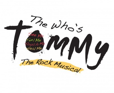 4_tommy_logo_4c