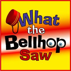 Bellhop W