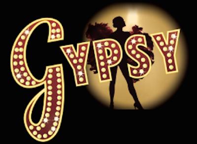 GypsyLogo